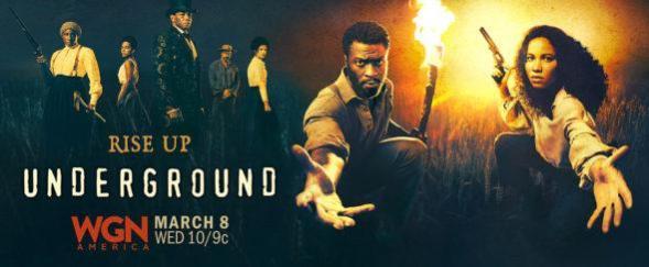 underground-wgn-america-tv-show8-590x244.jpg